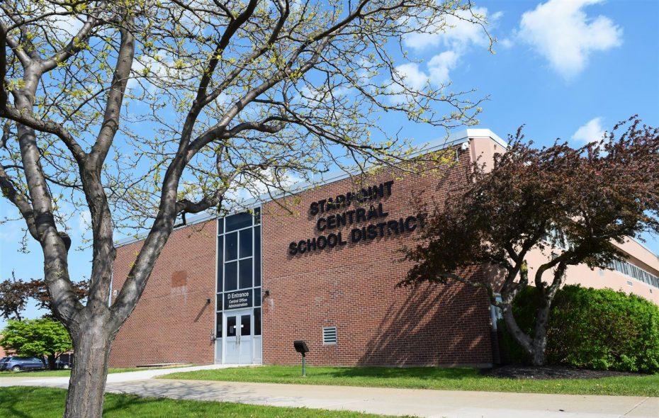 Enhanced security coming to Niagara County schools