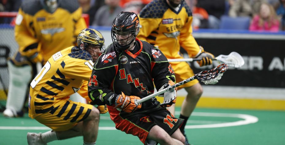 2018 nll entry draft-date-time-selection order-location