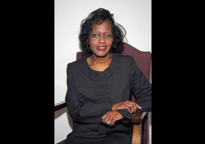 Stephanie Cowart, former head of the Niagara Falls Housing Authority, avoided a prison sentence.