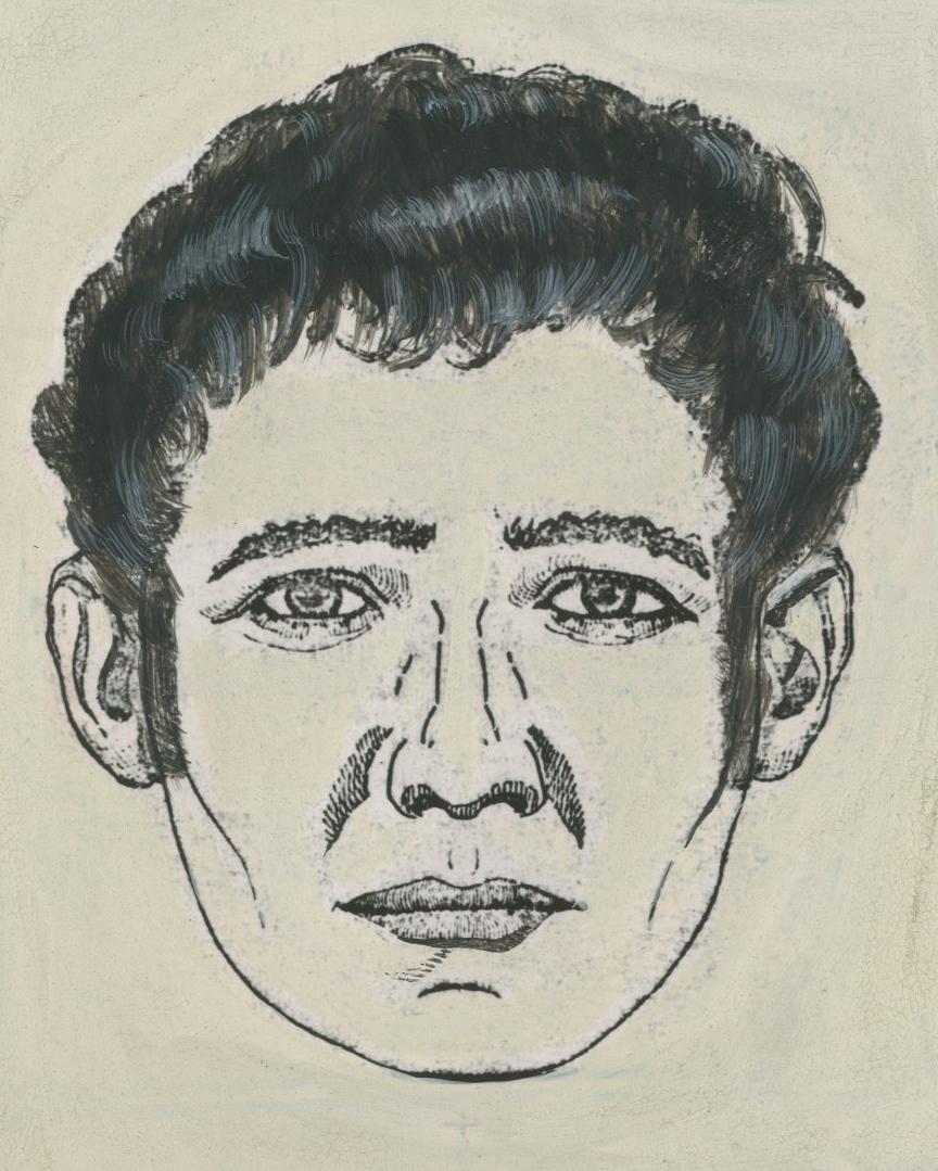 Cold Case Files: Brutal 1970 murder of nurse remains a