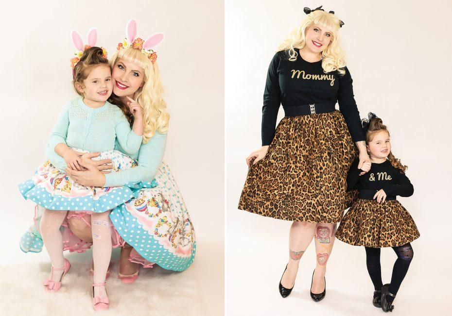 Dolly Valentine   716 Picks   Buffalo Magazine