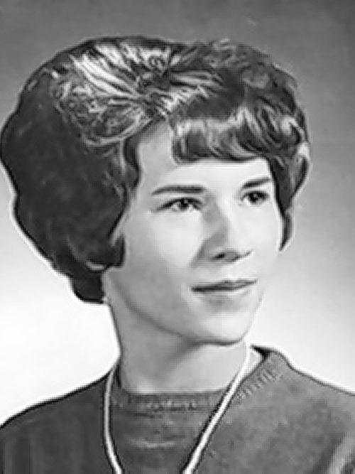 BIERL, Beverly Kathryn