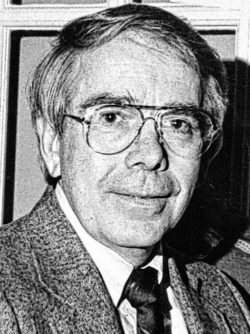 GELDER, Robert P.