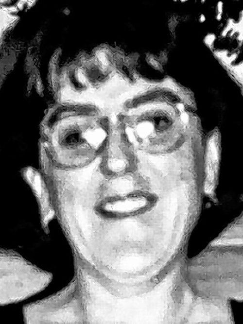 McINNIS, Kathleen M.