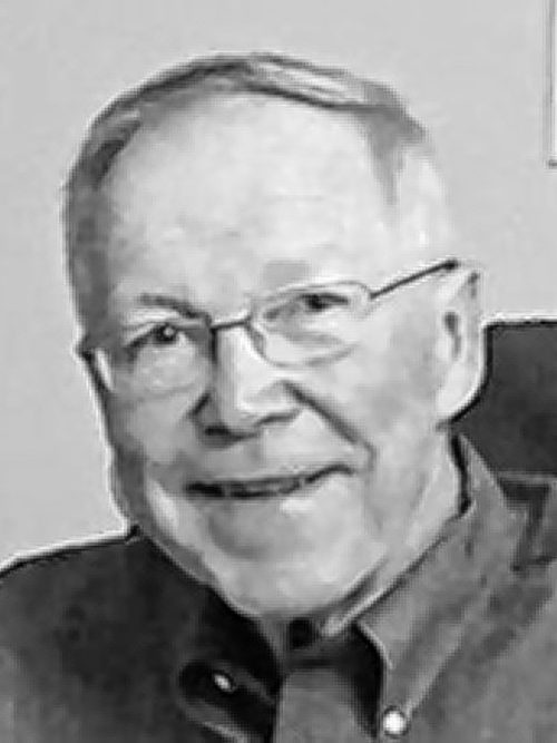LABINSKI, Lawrence A.