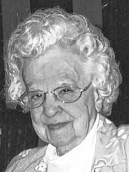 GUZZETTA, Clara E. (Smith)