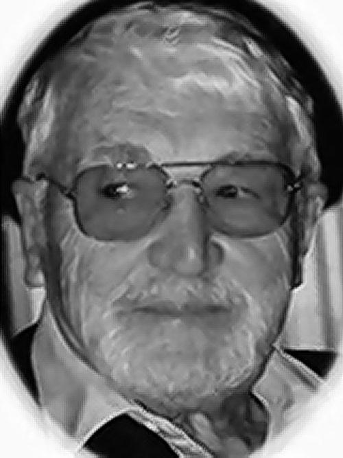 KNOX, John B., Jr.