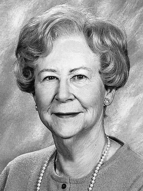 EMANUELSON, Carol Gilsey