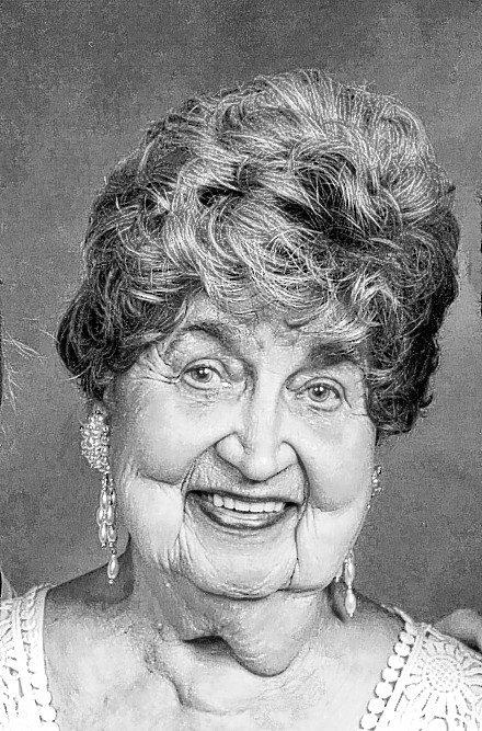 PAWELSKI, Joan M. (Kwitowski)
