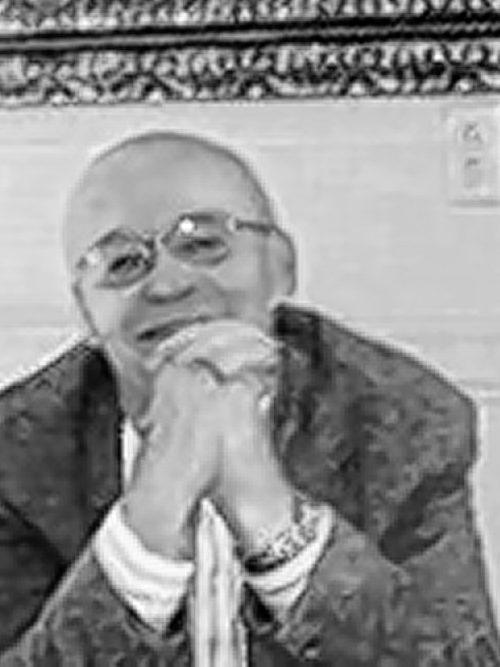 KACZMAREK, Ronald R.