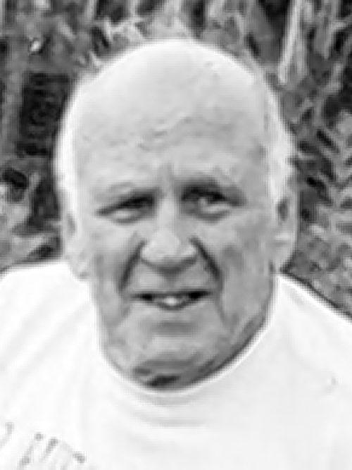 INNES, James Forbes, Jr.