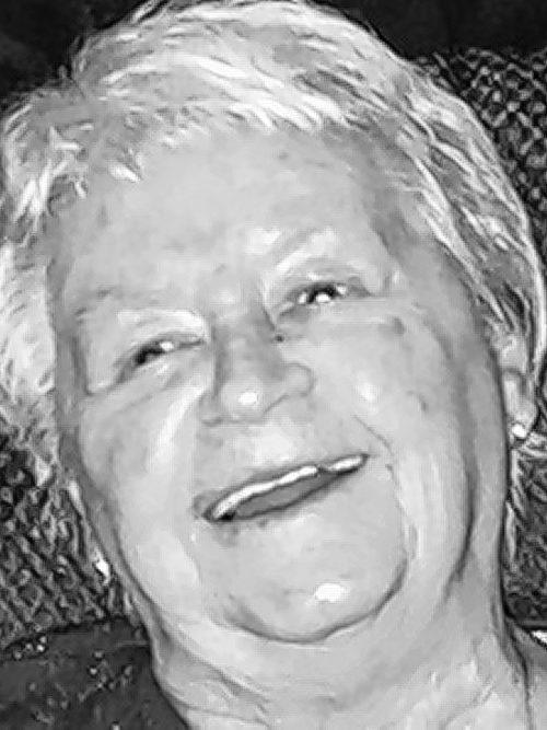 SCHULZ, Janet E. (Priester)