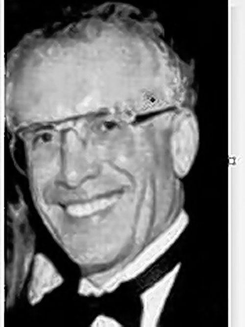 VALVO, Joseph R.