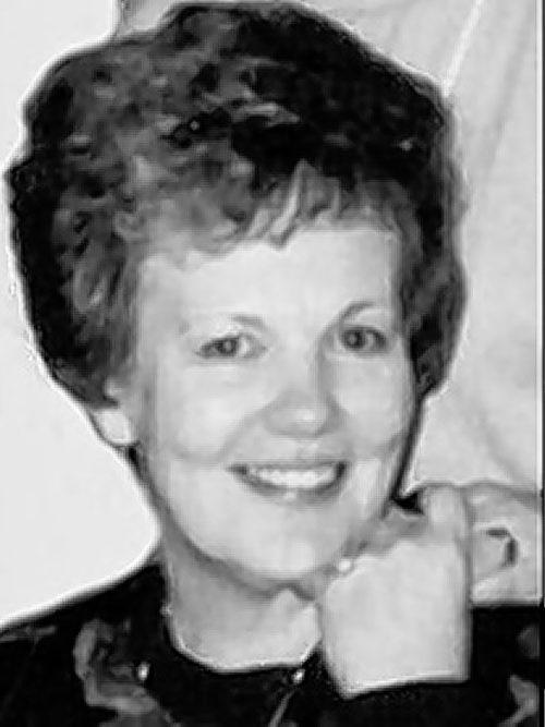 """COLUCCI, Elizabeth C. """"Betsy"""" (Hazelton)"""
