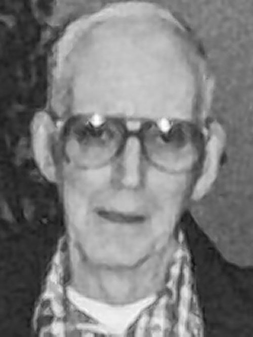 SULLIVAN, James P.