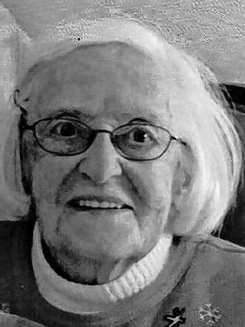 MOORE, Agnes M. (Ott)