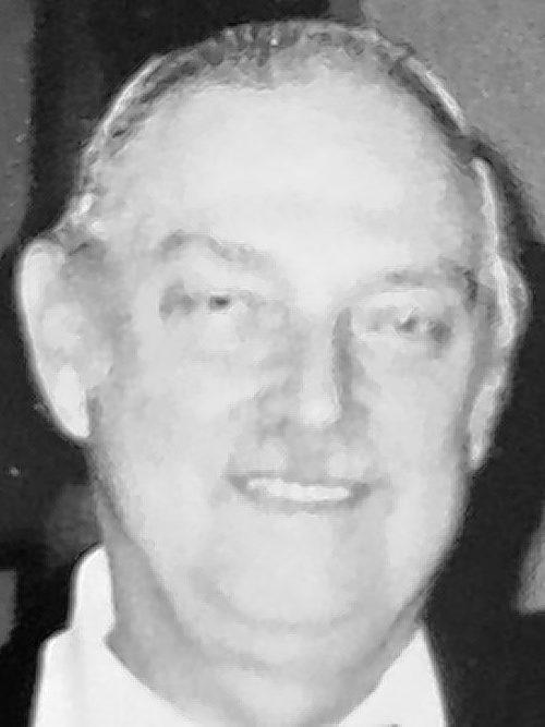 LEVERENTZ, Harold G.
