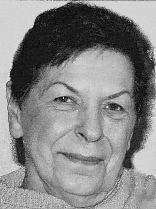 WATROBA, Diane (Kaszubowski)