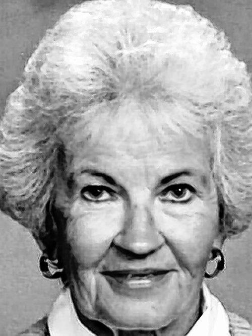 KELSO, Barbara I. (Neupert)
