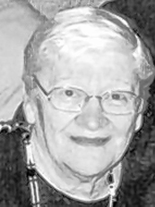 LIPINCZYK, Patricia A. (Bowman)