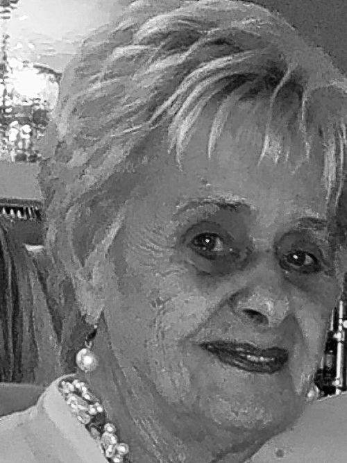 HERTEL, Mary Ann Barbara Diegelman