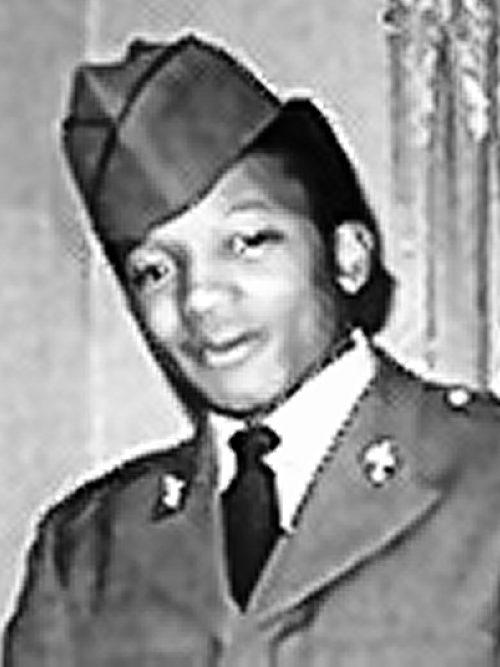 McNAB, Ernest Alvin