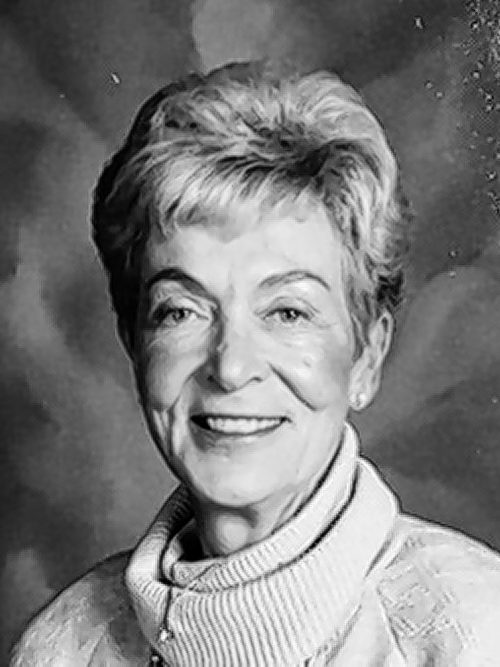 BAGDY, Barbara M.