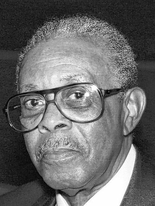 HARWELL, Jacob B., Jr.