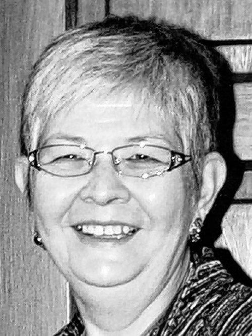 LESNIOWSKI, Carol Ann