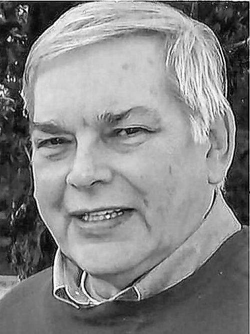 SCHMIDT, Jack E., Jr.