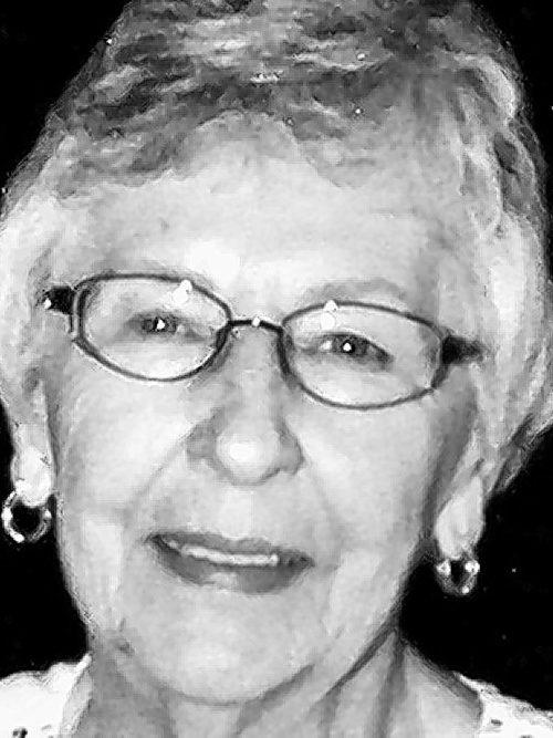 JOYCE, Theresa C. (Pawlowski)