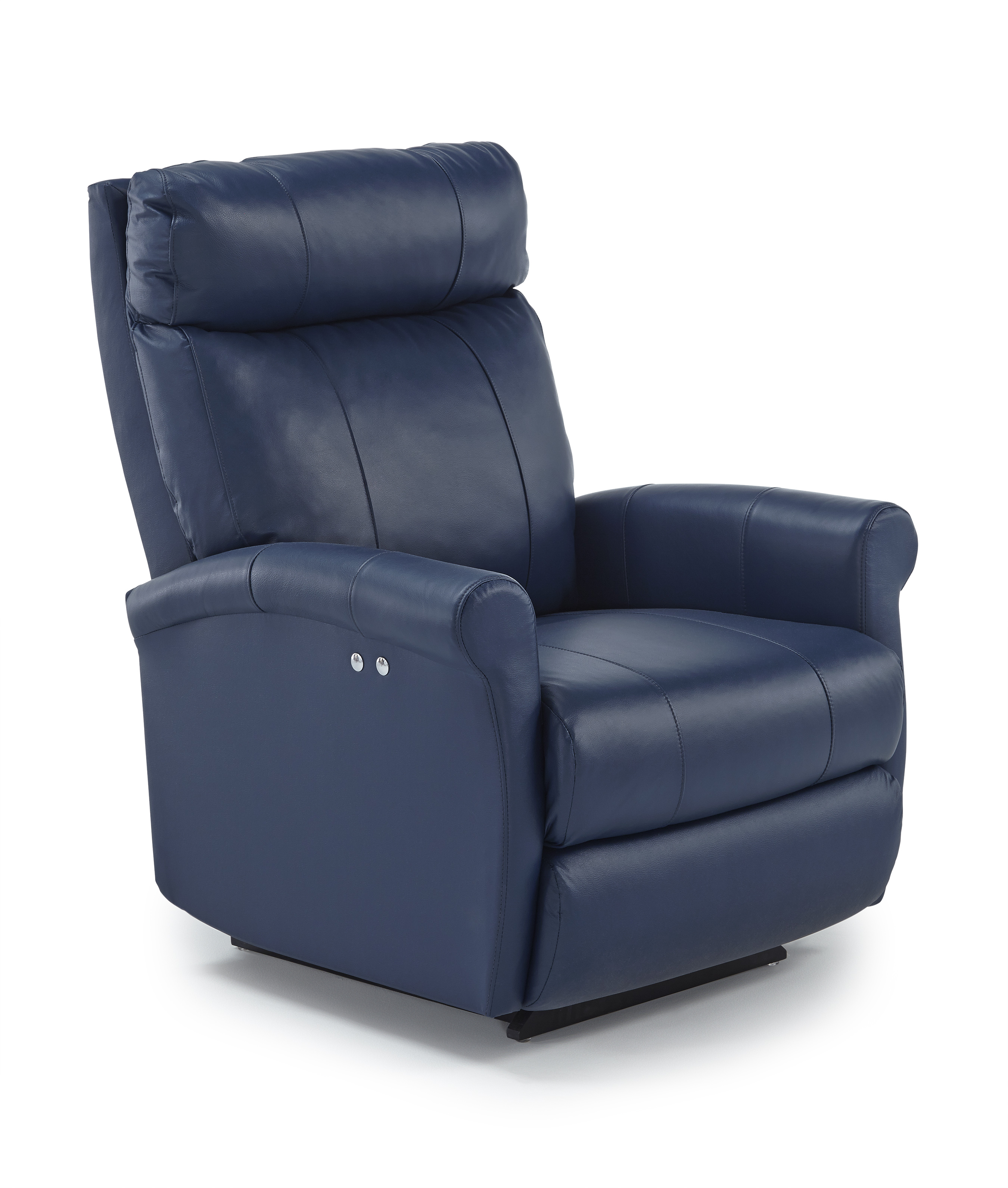 used recliners langston via download a high recliner product com image email share flexsteel resolution