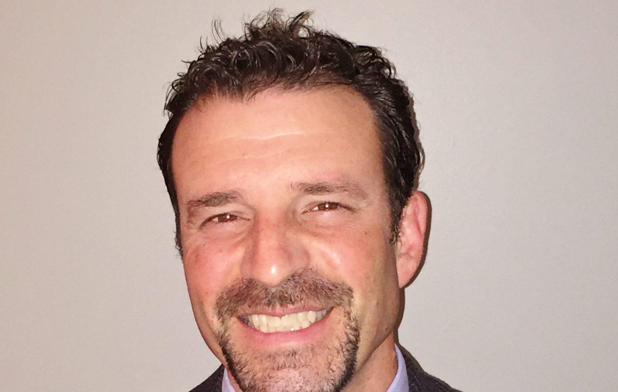 West Seneca School Board plans to give  interim Superintendent Matthew Bystrak the job permanently next week.