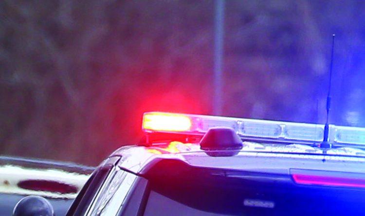 motor vehicle accident – The Buffalo News