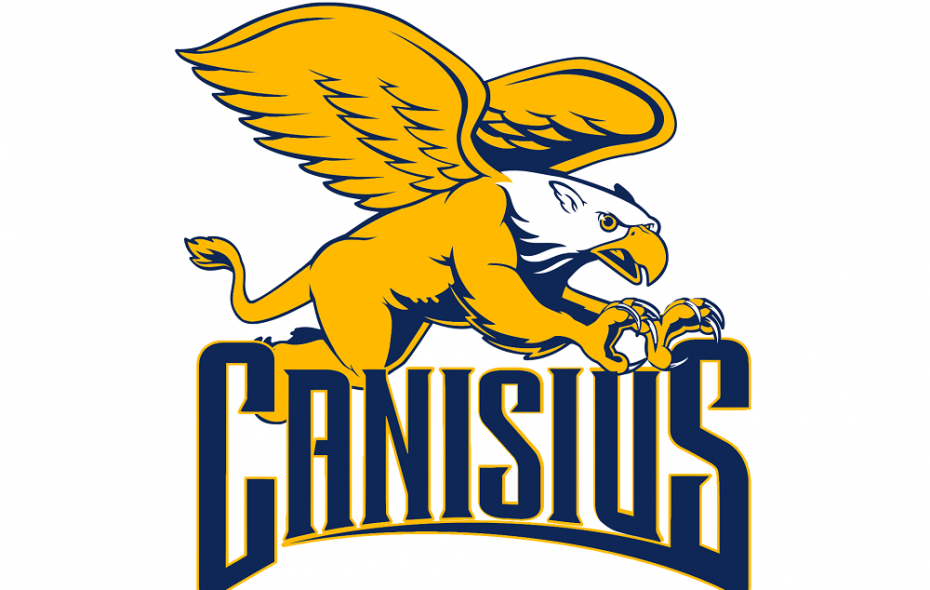 RPI routs Canisius hockey