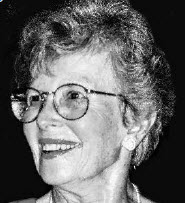 CURTIN, Jane G. (Good)