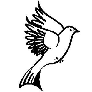 """ORZECHOWSKI, Tim J. """"Larry Bird"""""""