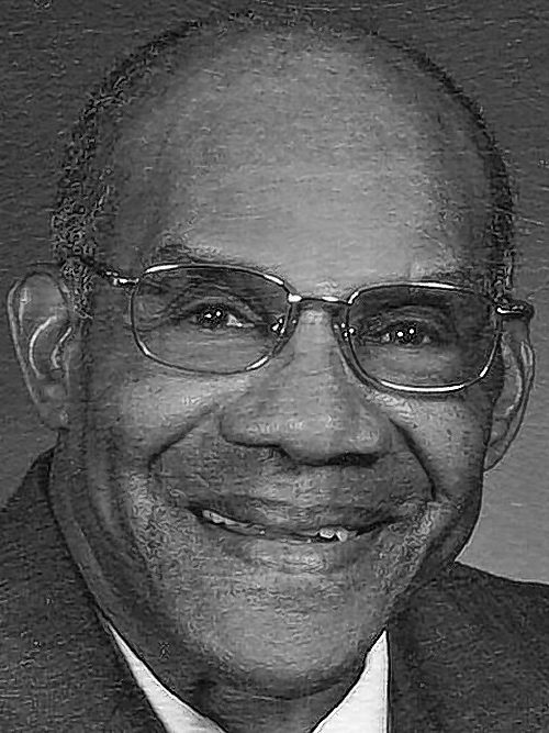 WARREN, James Henry, Sr.