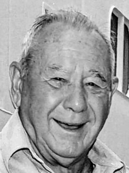 "GUENTHER, Charles A. ""Charlie Chuck"""