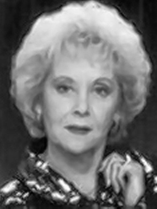 KUSMIERZ, Patricia A. (Lemke)