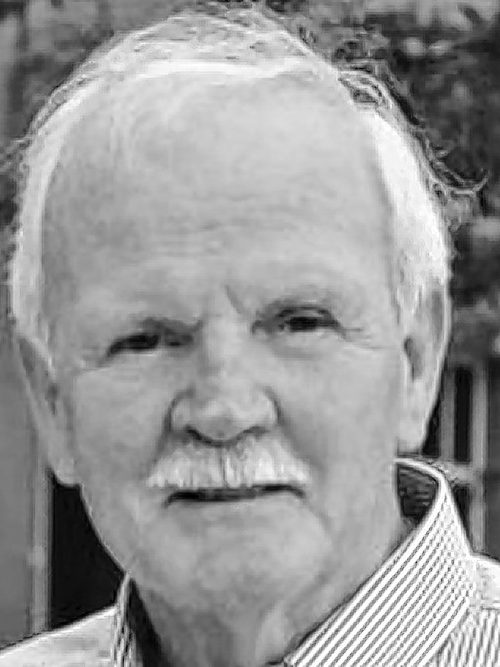 GREAVES, Kenneth H.