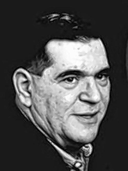 VESNESKE, Ronald M.