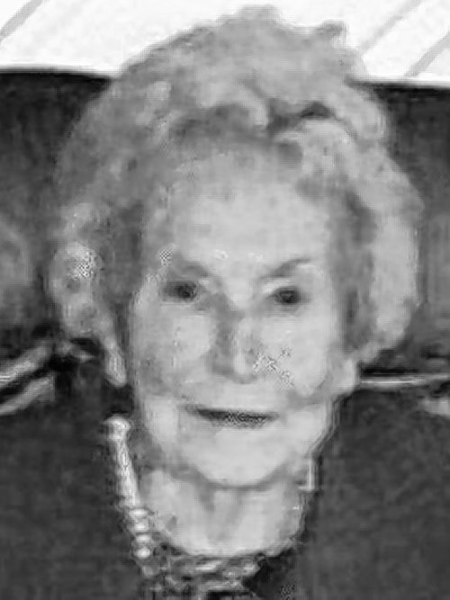 FUZAK, Marilyn J. (Miller)