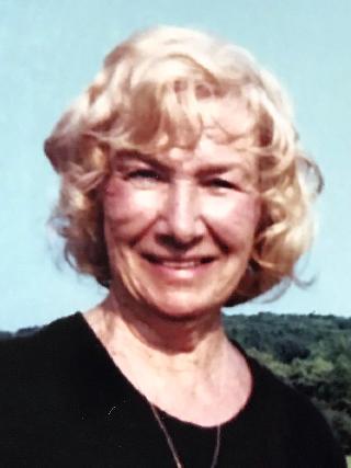DENESHA, Sally J. (Kulik)