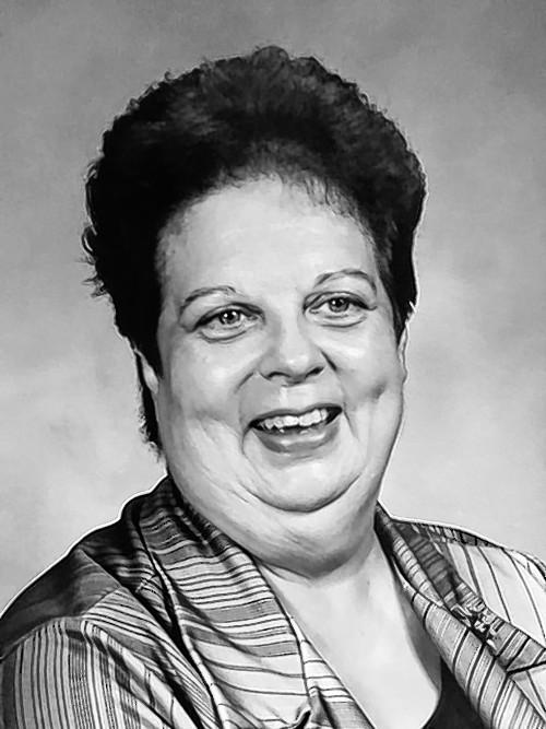 KESTERSON, Elaine M. (Meussling)
