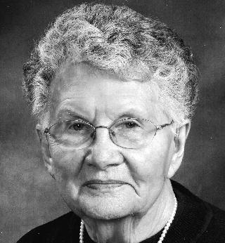 McANINICH, Betty J. (Gardei)