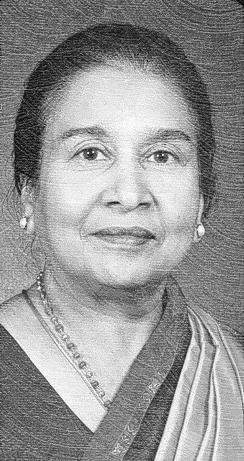 NESARAJAH, Subitha D. (Devasagayam)