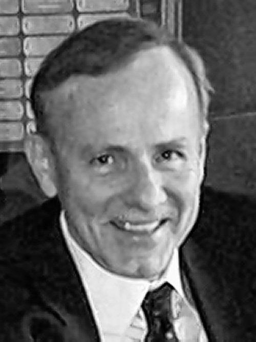LEWANDOWSKI, Raymond J.