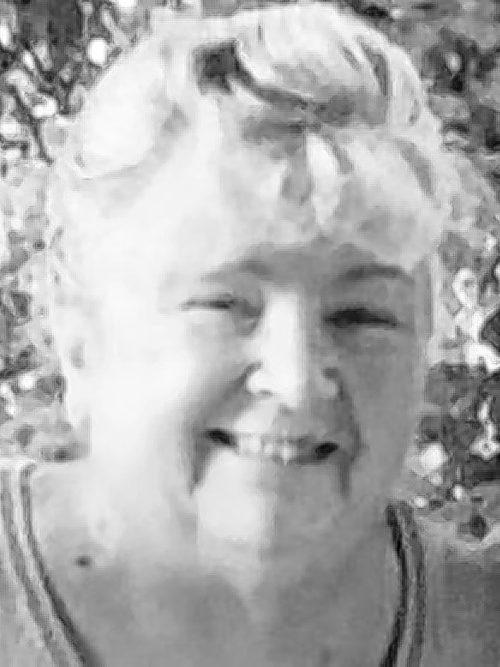 HOWARD, Linda L. (Clees)