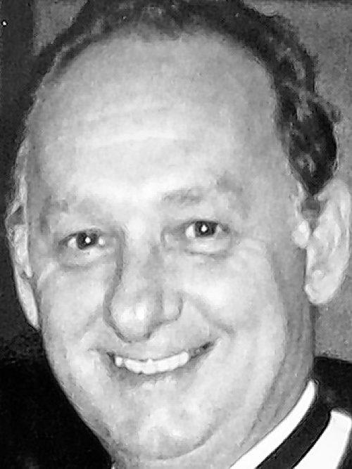 PICKARD, Albert J., Jr.
